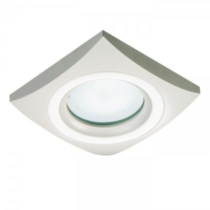 PP 704 IP OPRAWA HALOGENOWA PAR16 MR16