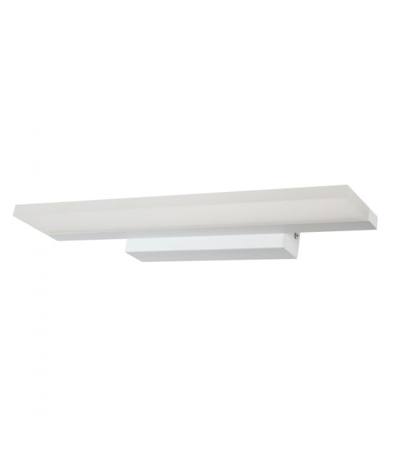 PP K SHELF 40 8W KINKIET LED 1000lm=75W