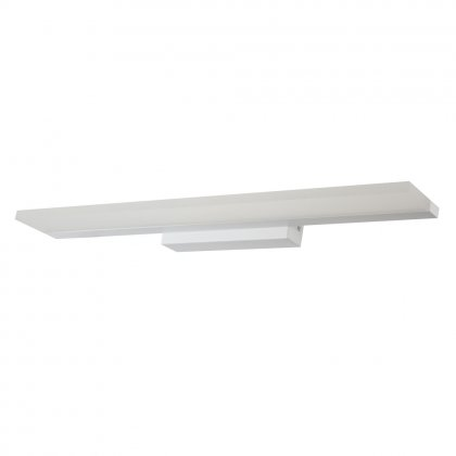 PP K SHELF 60 12W KINKIET LED 1500lm=120W