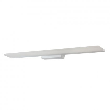 PP K SHELF 90 16W KINKIET LED 2000lm=150W